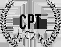 complex partner trauma