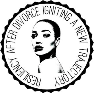 radiant individual intensive