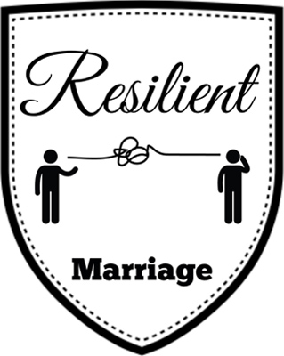 resilient marriage intensive